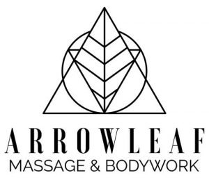 arrowleaf-massage-and-bodywork-logo-white