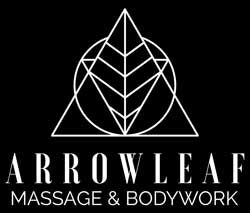 Arrowleaf Massage & Bodywork